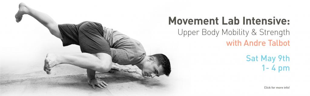 sl-movement-lab-may2015
